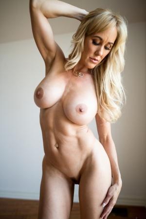 Fake tits milf Fake Tits